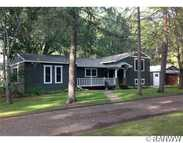 312 Mitchell Ave Eau Claire WI, 54701