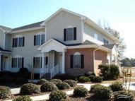 131 Crooked Gulley Circle 4 Sunset Beach NC, 28468