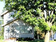 315 South 6th Street Forest City IA, 50436