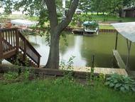 44 Clear Creek Dr Neoga IL, 62447