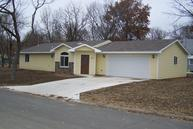 1802 West 13th Emporia KS, 66801