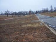 Lot 40 Justins Trail Neosho MO, 64850