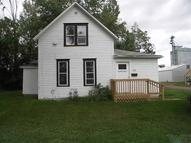 200 W Meade Ct Luverne MN, 56156