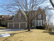 8409 W 145th Terrace Overland Park KS, 66223
