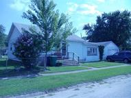 461 Evanston Road Kingsford Heights IN, 46346