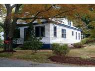 4 Hattie Av Greenville RI, 02828