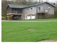 4661 Mounds Park Rd Blue Mounds WI, 53517