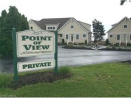 201 Point Of View Dr 1 Lakeside Marblehead OH, 43440