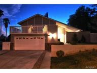 28711 Kenroy Avenue Canyon Country CA, 91387