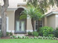 4331 Mourning Dove Dr Naples FL, 34119
