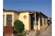 728 S. Ferris Ave Los Angeles CA, 90022