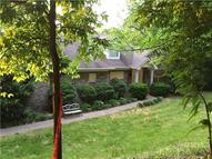 1441 Plymouth Drive Brentwood TN, 37027