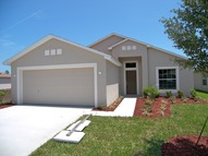 346 Dahoon Holly Daytona Beach FL, 32117