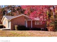 6408 Manorhaven Place Pleasant Garden NC, 27313