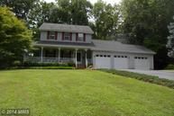 1131 Lake Ridge Drive Sunderland MD, 20689