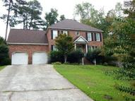 604 Valleywood Court Columbia SC, 29212