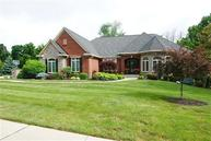 848 Pointe Dr Crescent Springs KY, 41017