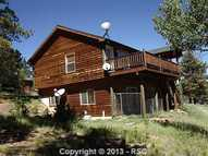 66 Red Cloud Road Woodland Park CO, 80863