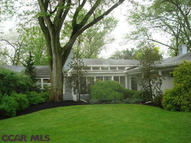 6570 Nittany Valley Drive Mill Hall PA, 17751