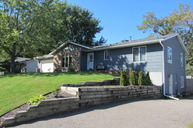 120 Fern Ave Red Wing MN, 55066
