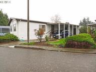 1199 N Terry St 274 Eugene OR, 97402
