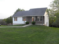 1516 Summit View Dr Holts Summit MO, 65043