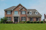 22 Olympic Drive South Barrington IL, 60010