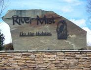 1916 River Mist Circle New Market TN, 37820