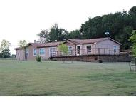 1118 County Road 4030 Whitewright TX, 75491