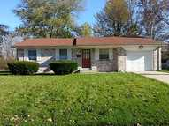 10237 Greenbrook Ct Indianapolis IN, 46229