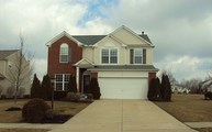 3587 Trailview Court Brunswick OH, 44212