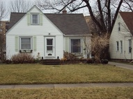 1656 Parker Drive Mayfield Heights OH, 44124