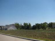 207 Ridge View Dr (Lot 11) West Branch IA, 52358