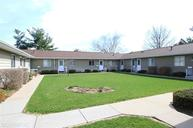 5170 Green Meadow Kalamazoo MI, 49009
