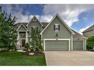 13213 High Drive Leawood KS, 66209