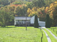 596 Mill Creek Road Chilhowie VA, 24319