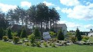 9055 Winterberry Drive #41 West Olive MI, 49460