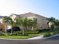 9700 Foxhall Way 6 Estero FL, 33928