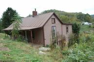 4574 Mount Clare Road Mount Clare WV, 26408