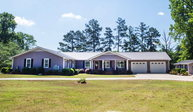 603 Monticello Highway Gray GA, 31032