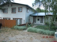 1350 3rd Paonia CO, 81428