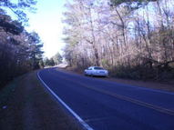 Mcmillian Road Pembroke NC, 28372