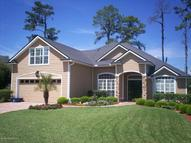2218 Wide Reach Dr Fleming Island FL, 32003