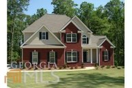 8 Rosebay Way Sharpsburg GA, 30277