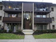 16490 Heather Ln Unit: F103 Middleburg Heights OH, 44130