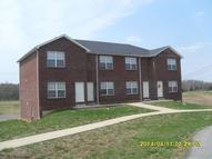 117 Bluebell Cir Radcliff KY, 40160