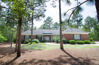 118 Brookfield Dr. Southern Pines NC, 28387