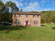 12000 Wood Rose Avenue Cumberland MD, 21502