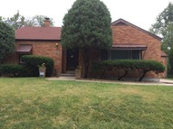 275 10th Street Chicago Heights IL, 60411