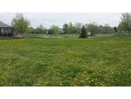 N8190 Pond Ct 99 Sherwood WI, 54169